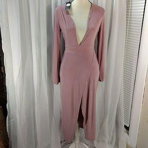 Booboo Night Dress
